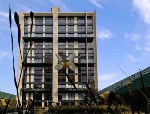 departamento renta amueblado $22,000  av. universidad cdmx