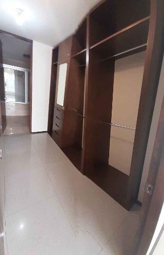departamento-renta-balcón-vertiz narvarte