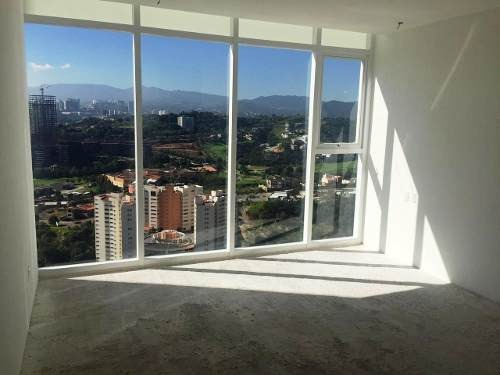 departamento renta bosque real