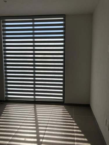 departamento renta ciudad del sol zapopan