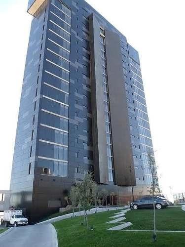 departamento renta torre cenit 31,500 frasil gl2
