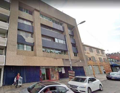 departamento residencial acueducto de guadalupe