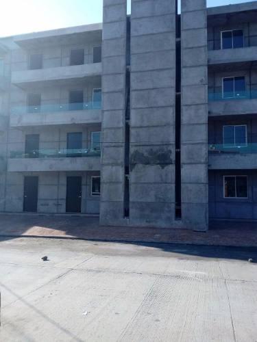 departamento residencial en renta (amueblado opcional) rosalio bustamante