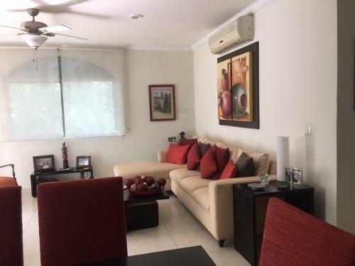 departamento residencial en venta 3 recamaras sin muebles sm