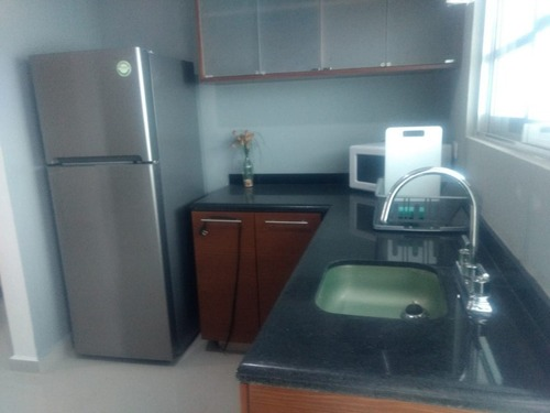 departamento residencial en venta