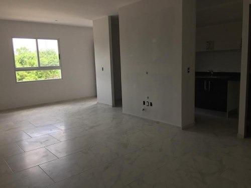 departamento residencial palmaris venta
