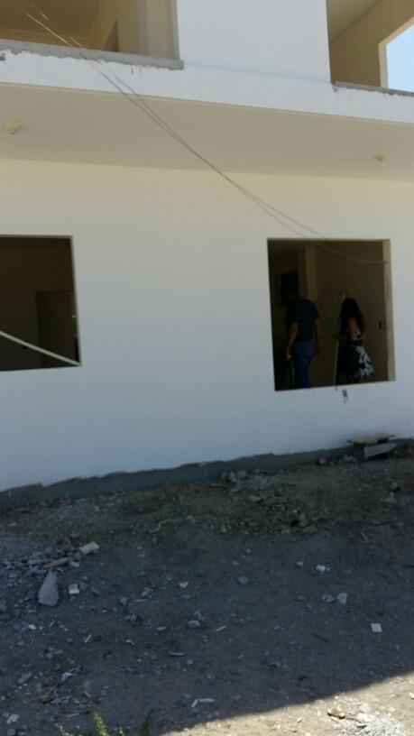 departamento salinas en construccion