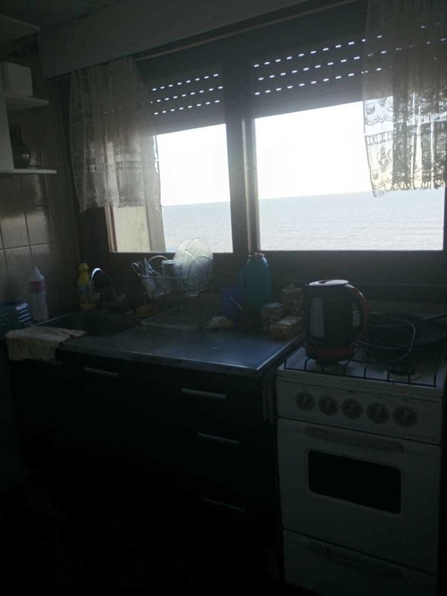departamento san bernardo frente al mar