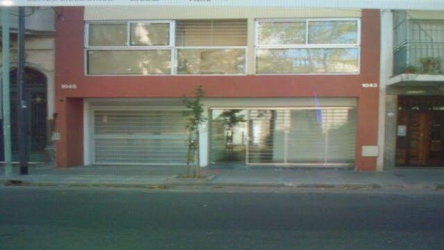 departamento - san cristobal