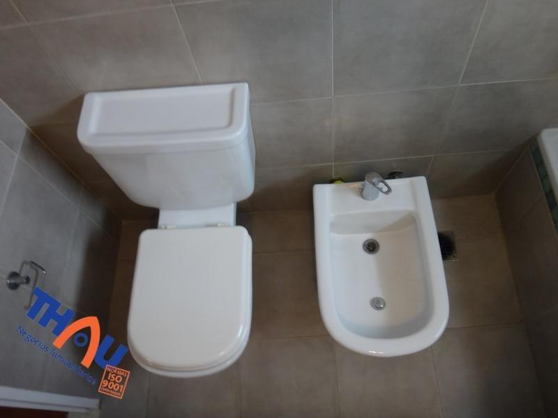 departamento - san lorenzo