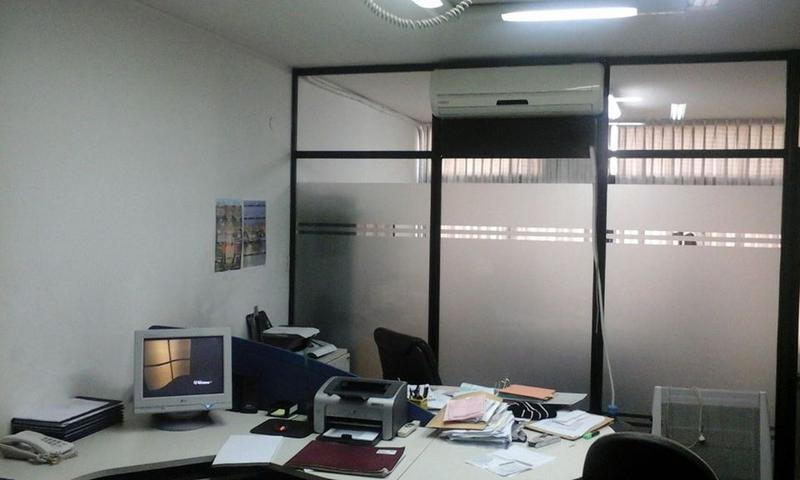 departamento - san nicolas