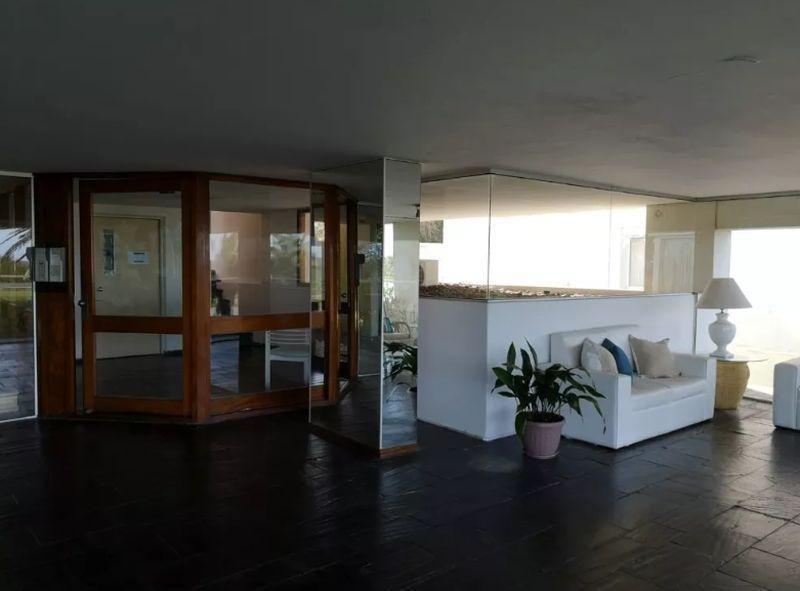 departamento - san rafael