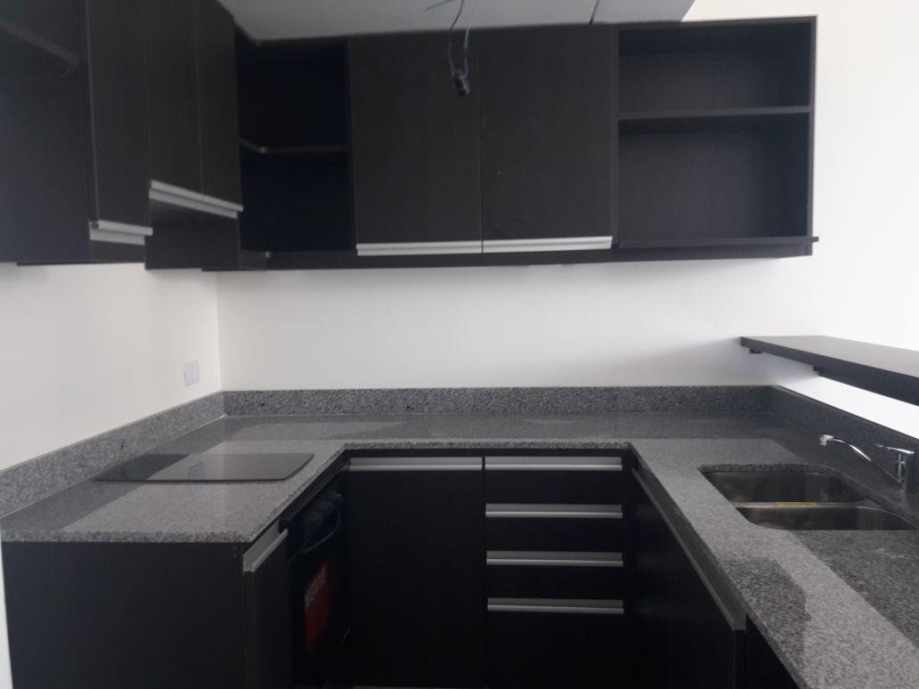 departamento - san telmo- dos ambientes-luminoso-amenities-pileta-coldwell banker