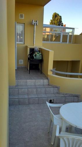 departamento santa teresita calle 31 entre 3y4