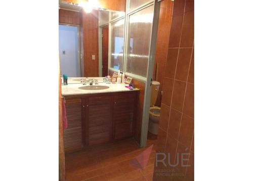 departamento-semipiso en venta 2 dormitorios c/balcón | nueva córdoba | apto crédito