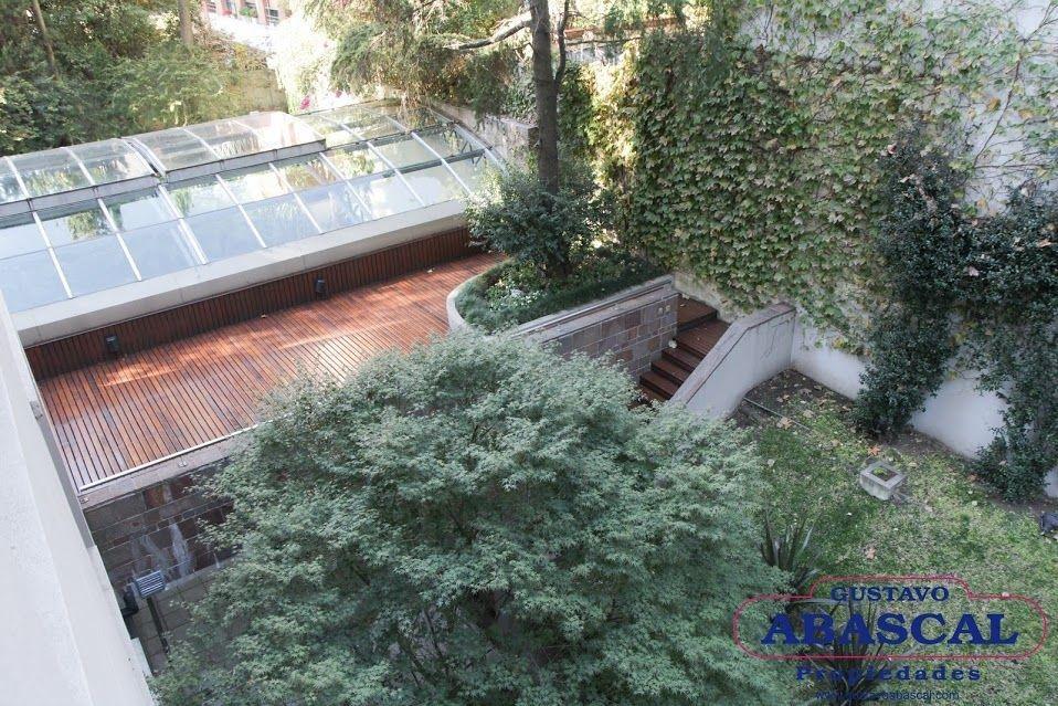 departamento semipiso  en venta ubicado en belgrano, capital federal