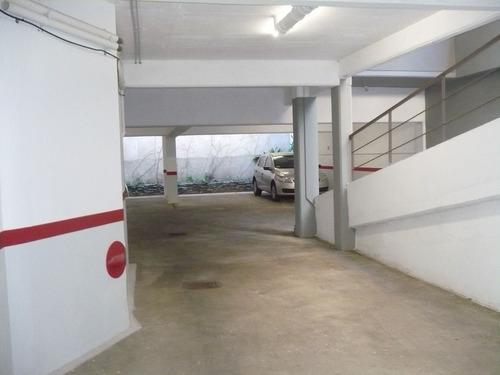 departamento semipiso  en venta ubicado en martínez, zona norte