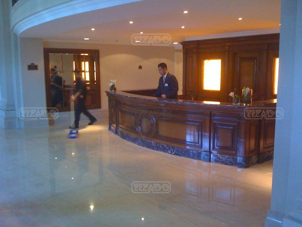 departamento semipiso  en venta ubicado en puerto madero, capital federal