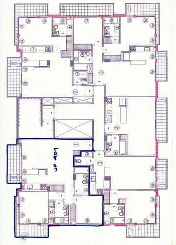 departamento semipiso  en venta ubicado en vicente lópez, zona norte