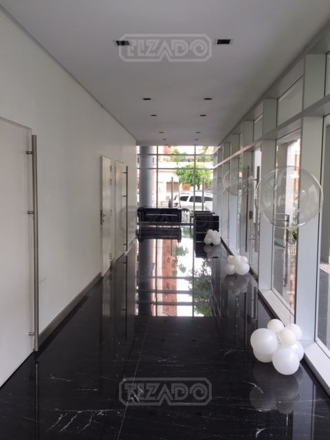 departamento semipiso  en venta ubicado en villa luro, capital federal