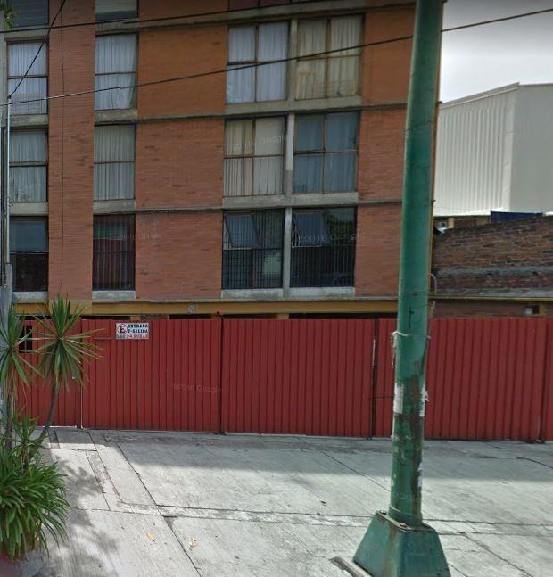 departamento sevilla 113, col. portales norte