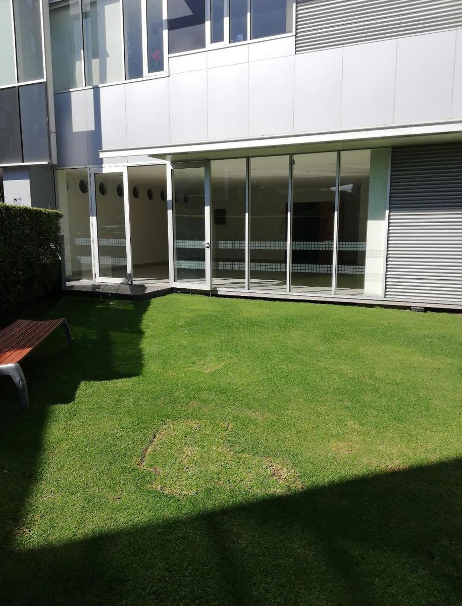 departamento soleil