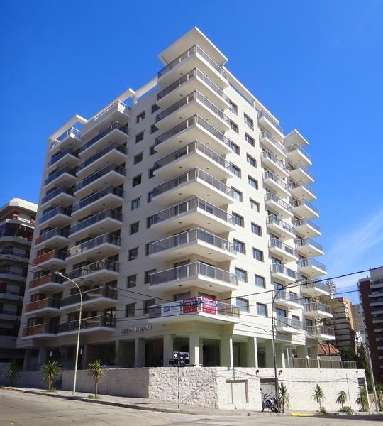 departamento - stella maris