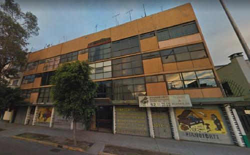 departamento súper ubicado en san miguel chapultepec ii sec.