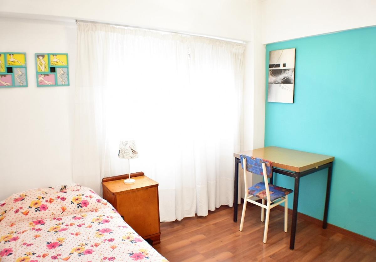 departamento temporario 2 dormitorios nueva cordoba