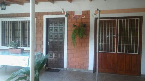 departamento temporario en iguazú a 4 cuadras del centro