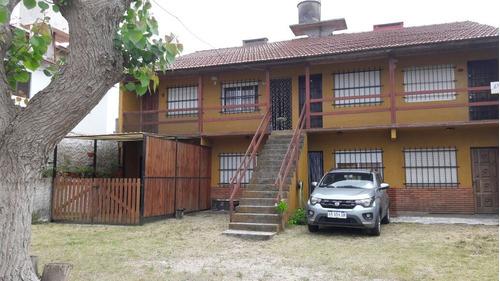 departamento tipo casa cerca al mar 60 n°275 uf9