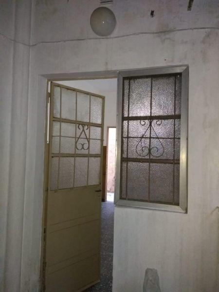 departamento tipo casa de 2 ambientes