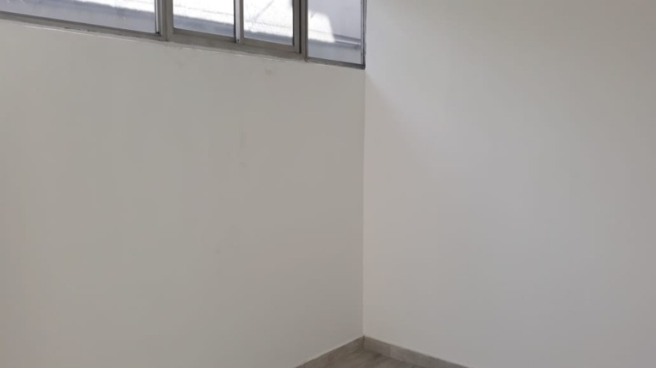 departamento tipo casa en alquiler en lanus este