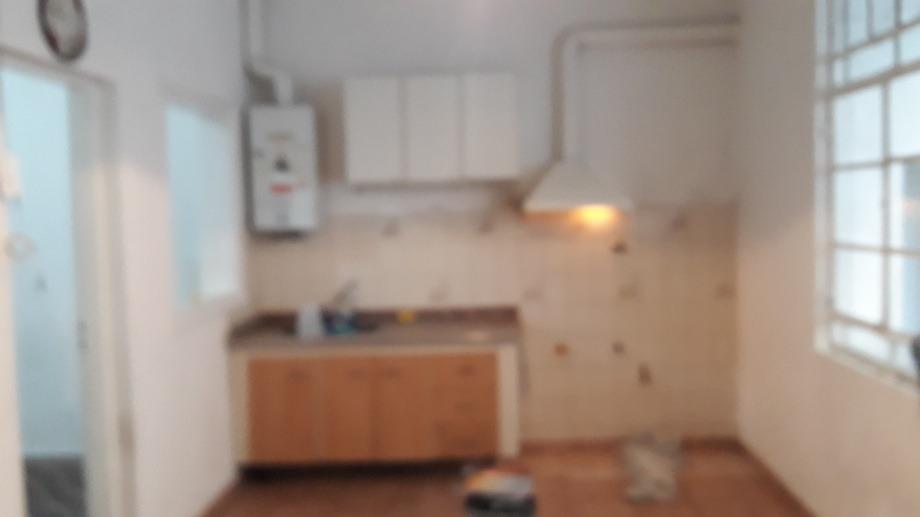 departamento tipo casa en alquiler en lanus oeste
