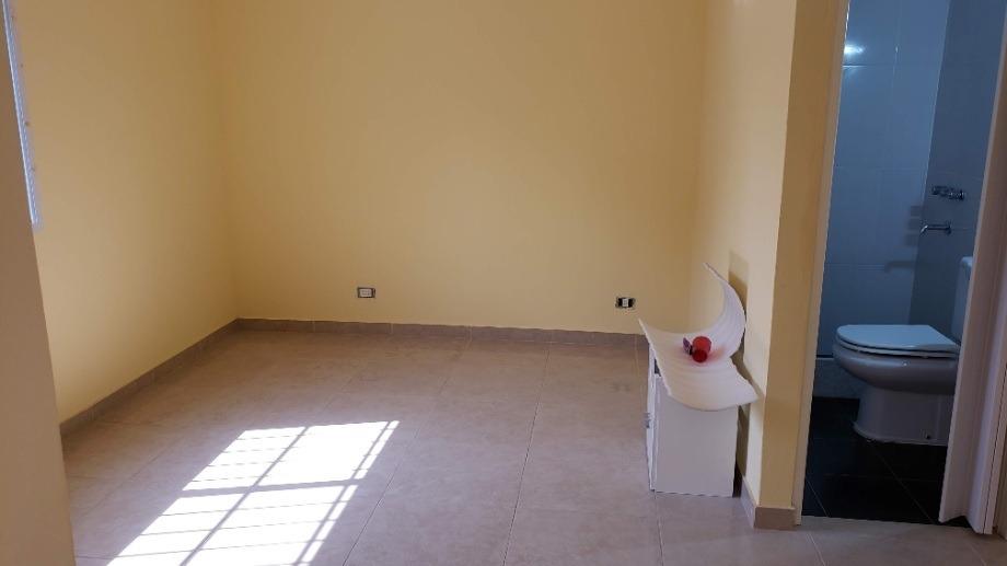 departamento tipo casa en alquiler en lomas de zamora oeste