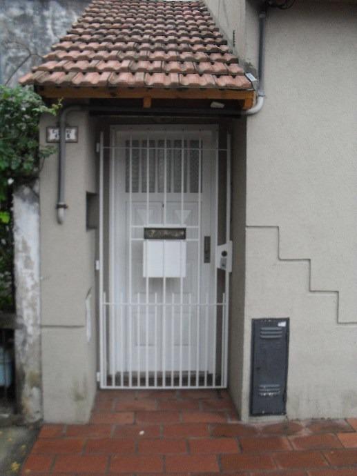 departamento tipo casa en venta en lanus este