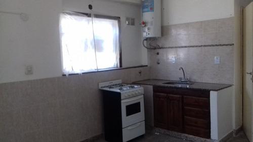 departamento tipo casa en venta en paso del rey