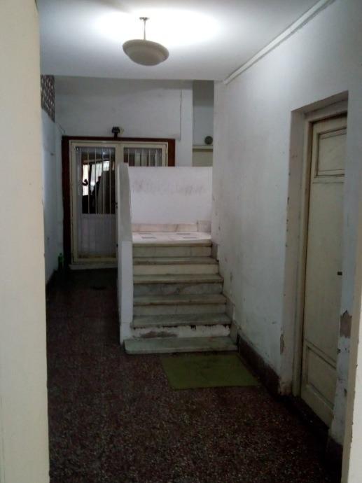 departamento tipo casa en venta en piñeyro
