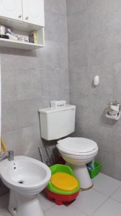 departamento tipo casa en venta en quilmes centro