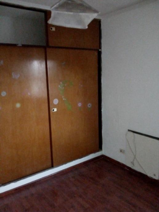 departamento tipo casa en venta en valentin alsina