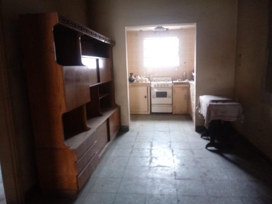 departamento tipo casa en venta en wilde