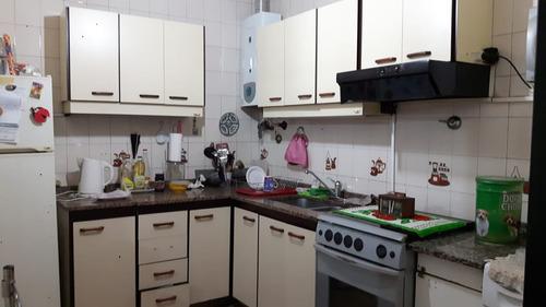 departamento tipo casa - muy buena ubicación - apto credito