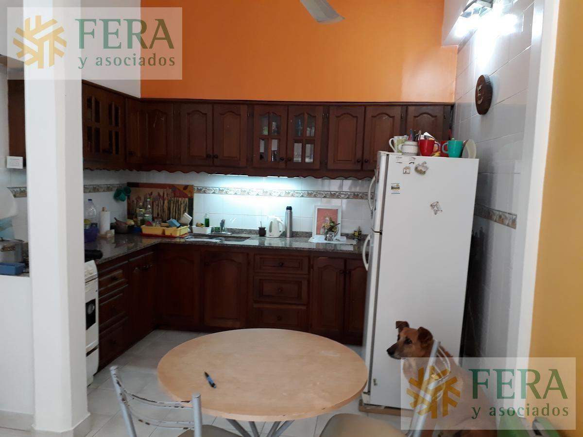 departamento tipo casa  ph 3 ambientes  - wilde (25069)