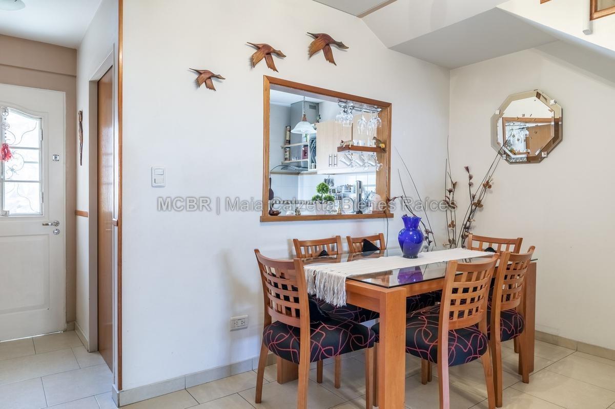 departamento tipo casa venta villa pueyrredon