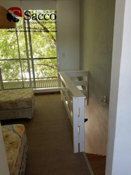 departamento tipo duplex en venta en #trenquelauquen