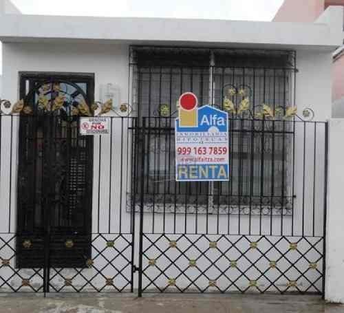 departamento tipo estudio amueblado en mérida / residencial pensiones (yucatan)