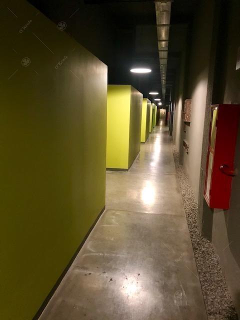 departamento tipo loft  en puerto pampa- boca- capital federal