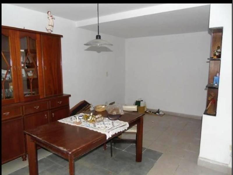 departamento tipo ph de 2 dormitorios en venta en la plata