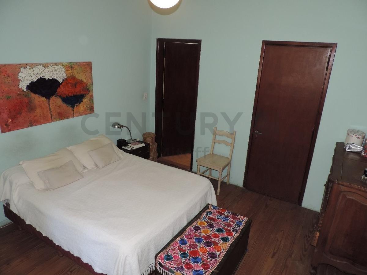 departamento tipo ph en venta de 2 dormitorios en la plata, centro