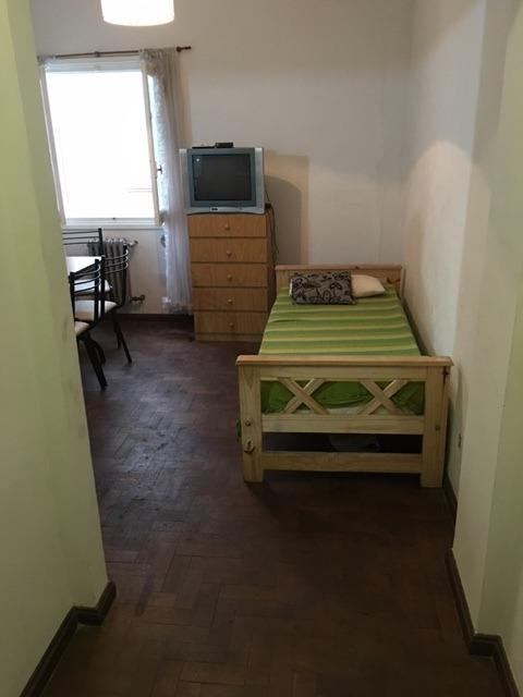 departamento tres ambientes